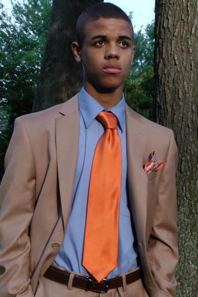 Teen Suits 19